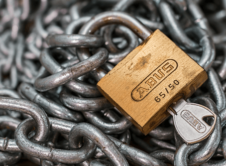 Eliminate Security Issues from the Root