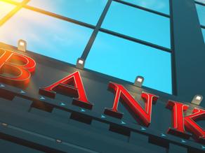 Performance Tuning of Core Banking Platforms