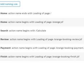 How to make Outlook Web Access more user-friendly in Dynatrace