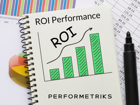 What is Return on Performance Investment and how you can use it?