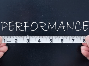 Why load and performance testing should go beyond response time validation