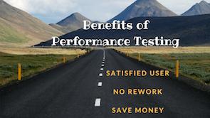 benefits-ofperformance-testing