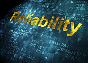 5 Key Metrics of Successful Site Reliability Engineers