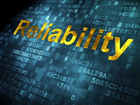 5 Key Metrics of Successful Site Reliability Engineers