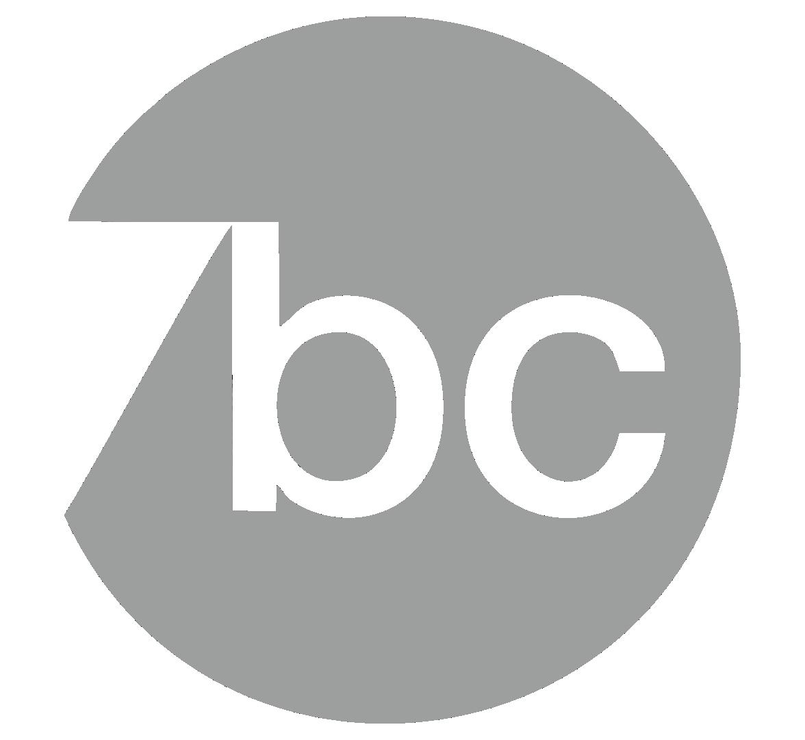 bandcamp logo images - HD1176×1080