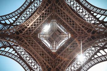 Piliers Eiffel.jpg