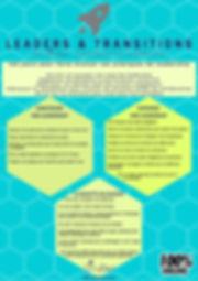 Flyer Leaders & Transitions.jpg
