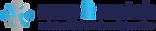 Map & Match logo_couleur.png