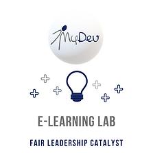 MyDev_ElearningLab_Logo.png