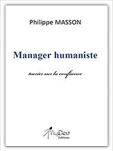 Manager Humaniste.jpg