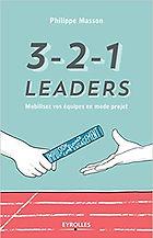 321 leaders.jpg