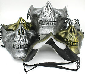 cs-mask-scary-skull-skeleton-paintball-l