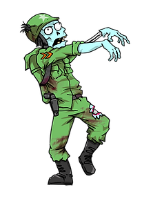 zombie%20soldier%20(002)_edited.png