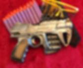 Scout Blaster Promo Pack.jpg