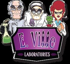 E.VilleLabs NEW LOGO Purple.png