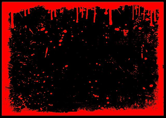 Grunge_Border-01.png