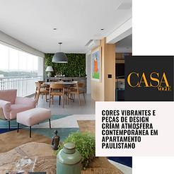 Midia_CasaVogue.png