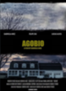Agobio Poster.png