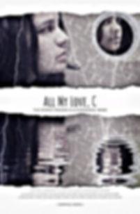AMLC Poster.jpg