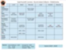 planning_prévisionnel_2019-2020.jpg