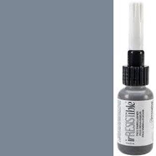 IrRESISTible Pico Embellisher - Silver