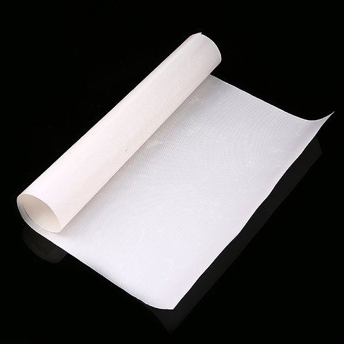White Large Extra Thick Craft sheet