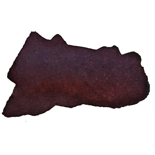 Truffle Color Crush Watercolour