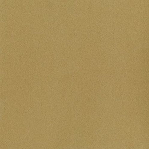 "Extra Thick (336gsm) Kraft Cardstock 12 x 12"""