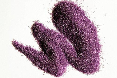 Beck BTs Tinby Designs Metallic Melts Royal Purple
