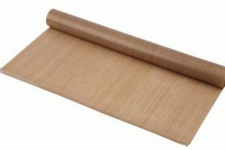 Tan large Extra thick Craft sheet