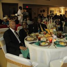 HMRCOC-Black History Banquet2.jpg