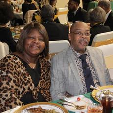 HMRCOC-Black History Banquet.jpg