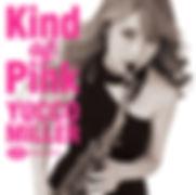 Kind-of-Pink表1_初回盤.jpg