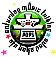 TOKYO MXのテレビ番組「音ボケPOPS」にゲスト出演!