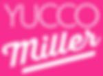 Yucco_ロゴ.png