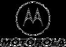 602-6022301_motorola-logo-png-transparen