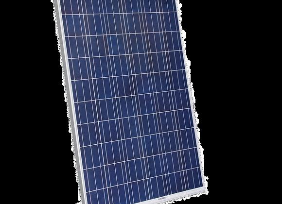 280W Solar X4 TOTAL