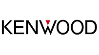 kenwood-vector-logo-2.png