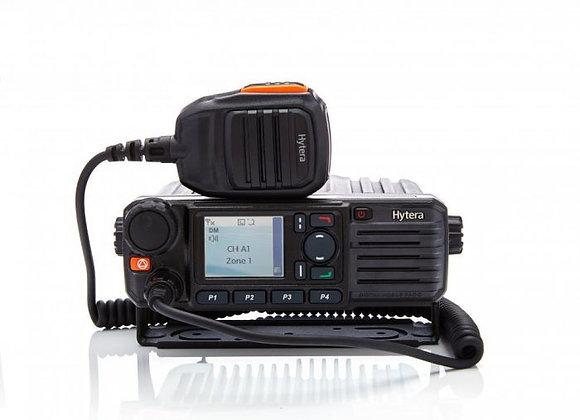 Mbl MD7 DMR Tier 3 400-470M 1024Ch c/w Std Mic, Inst Kit, GPS