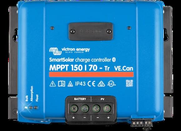 12V Smartsolar 150/70