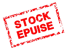 StockEpuise.png