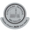 cmb2020-silver-medal.png