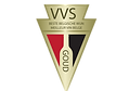 Gouden-medaille-400x284.png