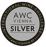 AWC Vienna silver