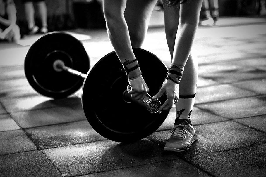 Barbell%20with%20Weights_edited.jpg
