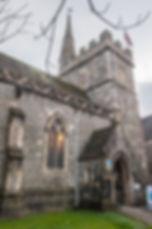 Warminster-4848.jpg