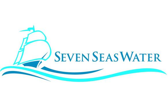 Seven Seas Water