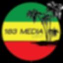 183_media_usvi_logo-1.png