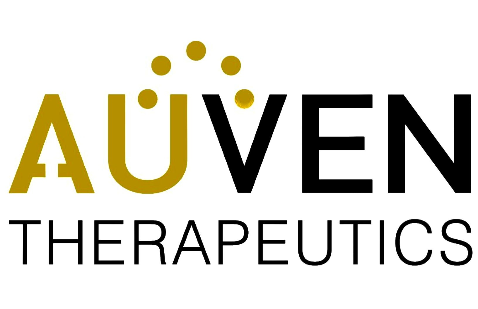 AUVEN Therapeutics