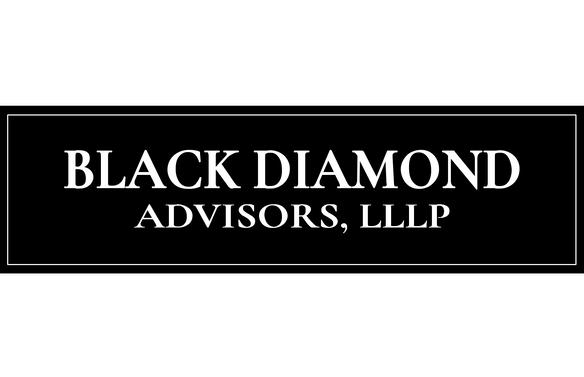 Black Diamond Advisors, LLLP